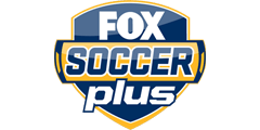 Sports TV Packages - FOX Soccer Plus - Sandpoint, Idaho - 7BTV - DISH Authorized Retailer