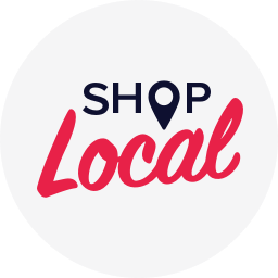 Shop Local at 7BTV