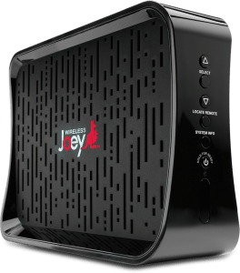 The Wireless Joey - Cable Free TV Box - Sandpoint, Idaho - 7BTV - DISH Authorized Retailer