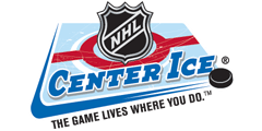 Sports TV Packages -NHL Center Ice - Sandpoint, Idaho - 7BTV - DISH Authorized Retailer