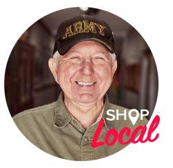 Veteran TV Deals | Shop Local with 7BTV} in Sandpoint, ID