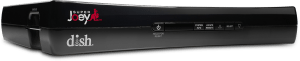 Super Joey - Satellite TV for the Whole House - Sandpoint, Idaho - 7BTV - DISH Authorized Retailer