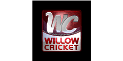 Sports TV Packages - Willow Cricket - Sandpoint, Idaho - 7BTV - DISH Authorized Retailer